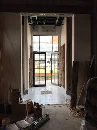 Design House 1411 Nashville Nashville Nightclub Construction1 Jpg