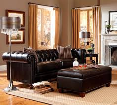 furnishing a new home decorating and furniture tips for moving into a new home
