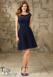 navy bridesmaid dresses 612 best navy bridesmaid dresses images on navy