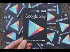play gift card online if you are looking to buy play gift cards then gamersgift