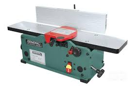 General Woodworking Tools Canada by General 6
