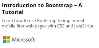 bootstrap tutorial pdf w3schools bootstrap free books tutorials english