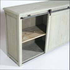 meuble de cuisine coulissant 112871 meuble de cuisine avec porte coulissante educareindia info