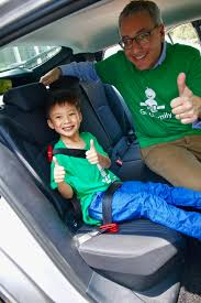 car seat singapore car seat safety genghui s personal homepage