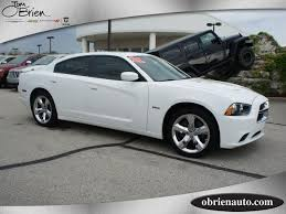 used dodge charger indianapolis dodge charger indiana 43 sedan owner dodge charger used cars in