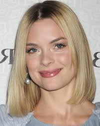 bob haircuts for woman with round fat faces best hairstyles for