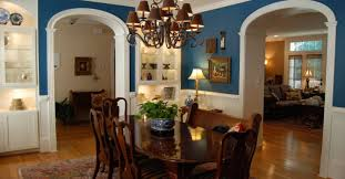 dining room popular modern dining room colors dining room