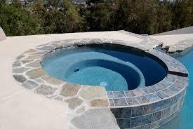 pool tile ideas pool remodeling swimming pool tile gallery