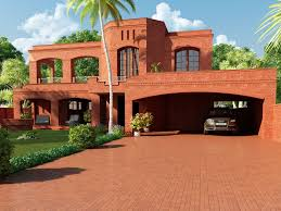 Brick House Plans Brick House Plans In Kerala U2013 House Style Ideas