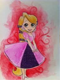 300 tangled 2 images disney princesses disney