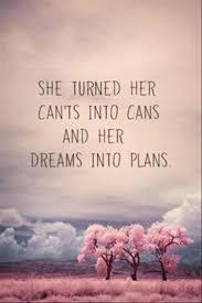 definition quotes pinterest best 25 cloud quotes ideas on pinterest sunset poem instagram