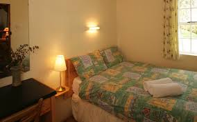 Holiday Cottages Cork Ireland by Traditional Cottages West Cork Holiday Cottages West Cork