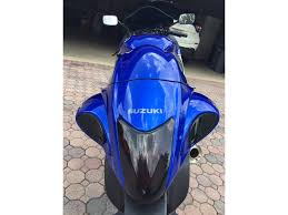 suzuki hayabusa in florida for sale used motorcycles on