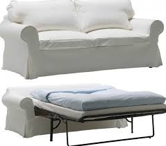 Sleeper Sofa Mattress Cover Sleeper Sofa Mattress Cover Home Design Ideas