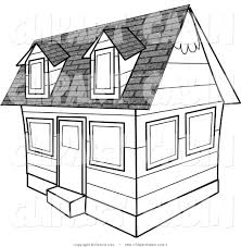 House Drawings by House Art Free Download Clip Art Free Clip Art On Clipart