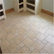 tile repair in the boynton florida area cj tiling