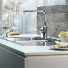 best touchless kitchen faucets 2017 kitchen top bathroom faucets 2017 kohler k 560 vs