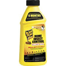 shop pesticides at lowes com