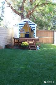 Small Backyard Ideas For Kids by Best 10 Backyard Ideas Kids Ideas On Pinterest Backyard Ideas