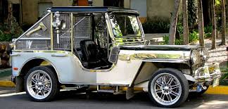 owner type jeep philippines owner type jeep for sale owner type jeep price carmudi philippines