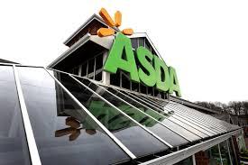 company facts asda corporate