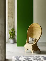 Habitat Armchair Designers Share Their Top Home Trends For 2016 Real Homes