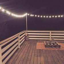 Ideas For Decorating Homes Best 25 Outdoor Deck Decorating Ideas On Pinterest Deck