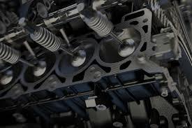 Ford Diesel Truck Horsepower - 2017 ford super duty truck the highest horsepower u0026 torque ever