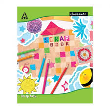classmate product classmate notebook 190x155 2000205
