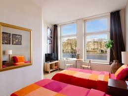 Bed And Breakfast Amsterdam Cheap Bed And Breakfast In Amsterdam Budgetplaces Com