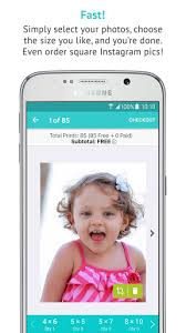 photo affections free prints freeprints apk 2 14 1 free photography app for android apk4fun