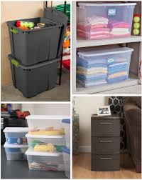 File Cabinets At Target Sterilite Storage Totes As Low As 3 41 Passionate Penny Pincher