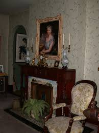 Home Interior Design Photo Gallery Photo Gallery U S National Park Service