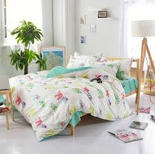 Cotton Bed Linen Sets - 367 best bedding images on pinterest bedding bedding sets and