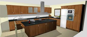 microcad software quick3dplan easy and affordable kitchen
