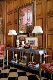 richard keith langham 957 best winsome wood walls images on pinterest french interiors