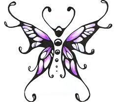 toxic butterfly by damiien on deviantart
