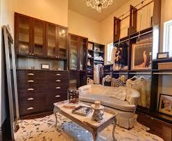 Luxury Closet Doors Closet Luxury Closet Doors Luxury Mirror Closet Doors Luxury