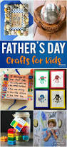 25 best fathers day art ideas on pinterest fathers day crafts