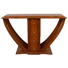 Modern Art Deco Furniture by 2191 Best Art Deco Furniture U0026 Etc Images On Pinterest Art Deco
