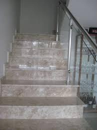 Excepcional Projetos - Gramartec Mármores, Granitos, Limestone, Silestone  @CX22