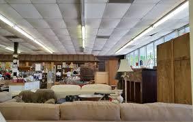 ashley furniture fort myers fl west r21 net