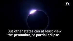 Can You Go Blind By Looking At The Sun Solar Eclipse Eye Safety How To Protect Your Vision Today Com