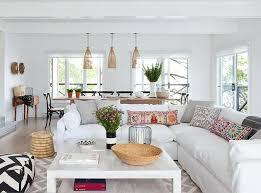 livingroom decorating boho living room xecc co