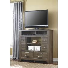 furniture bedroom media chest media chest cheap dressers media