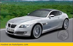 bmw models 2009 bigger badder 2009 bmw z9 to hit market in 2009 autospies auto