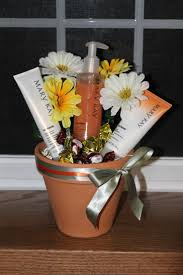 best 25 mother u0027s day gift baskets ideas on pinterest diy