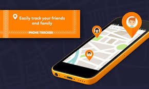find my android apk phone tracker find my friends apk for android