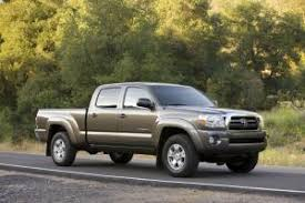 where is the toyota tacoma built 2010 toyota tacoma review car reviews