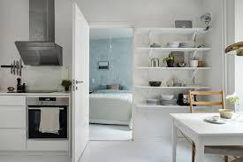 wohnideen schlafzimmer skandinavisch chestha skandinavisch idee küche